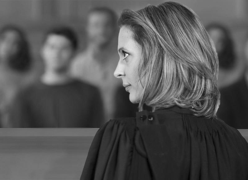 Fabienne Roques avocat pénal